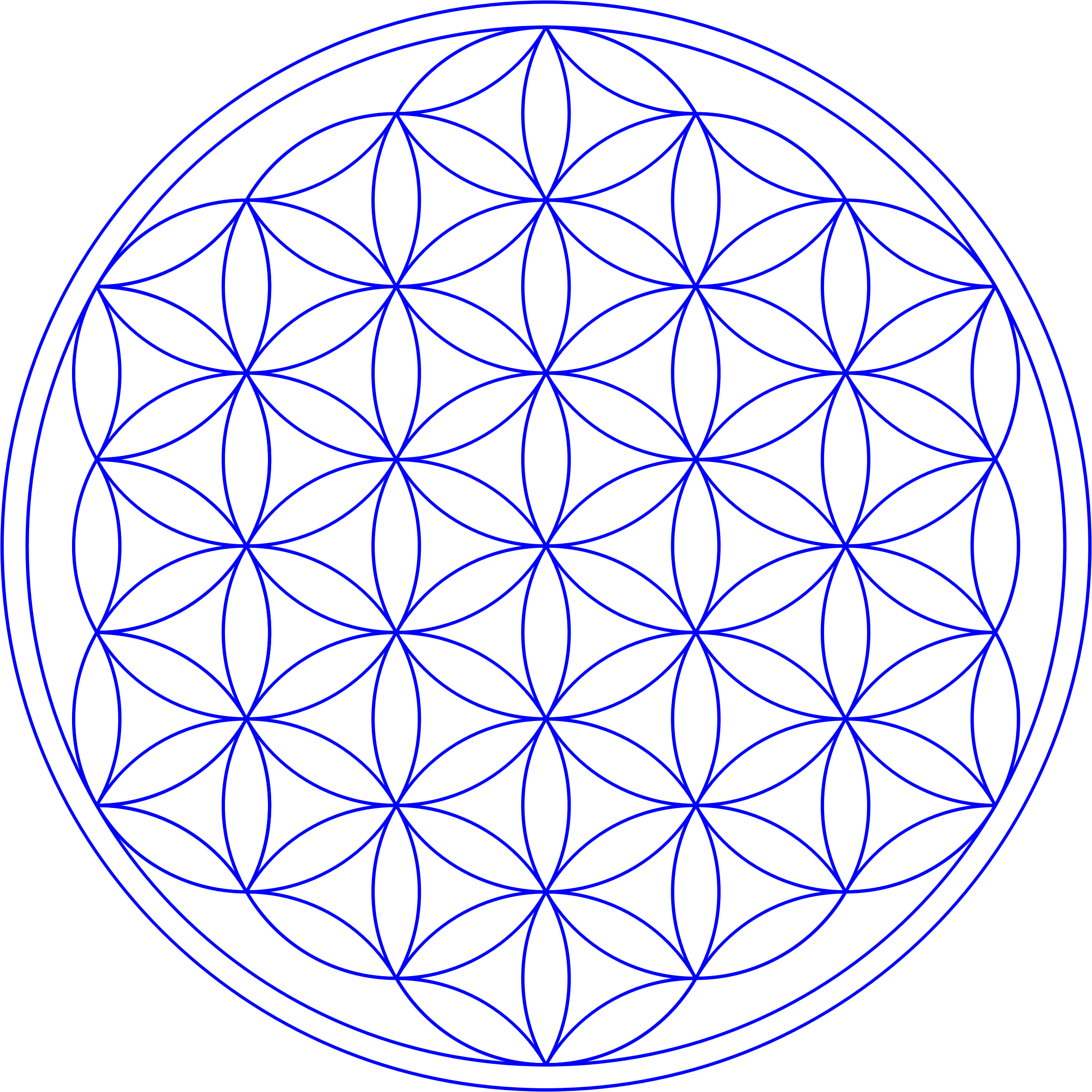 Flower of life clipart png stock Clipart - Flower of Life png stock