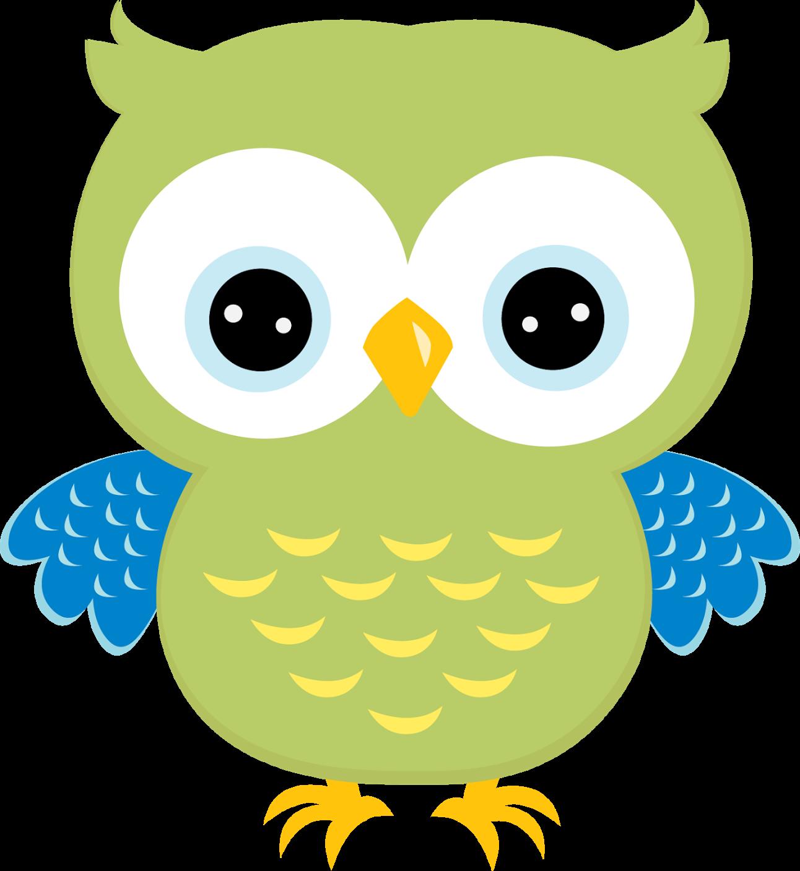 Flower owl clipart jpg freeuse library Cherry Clipart | metsä, pöllö | Pinterest | Cherries, Owl and Cricut ... jpg freeuse library
