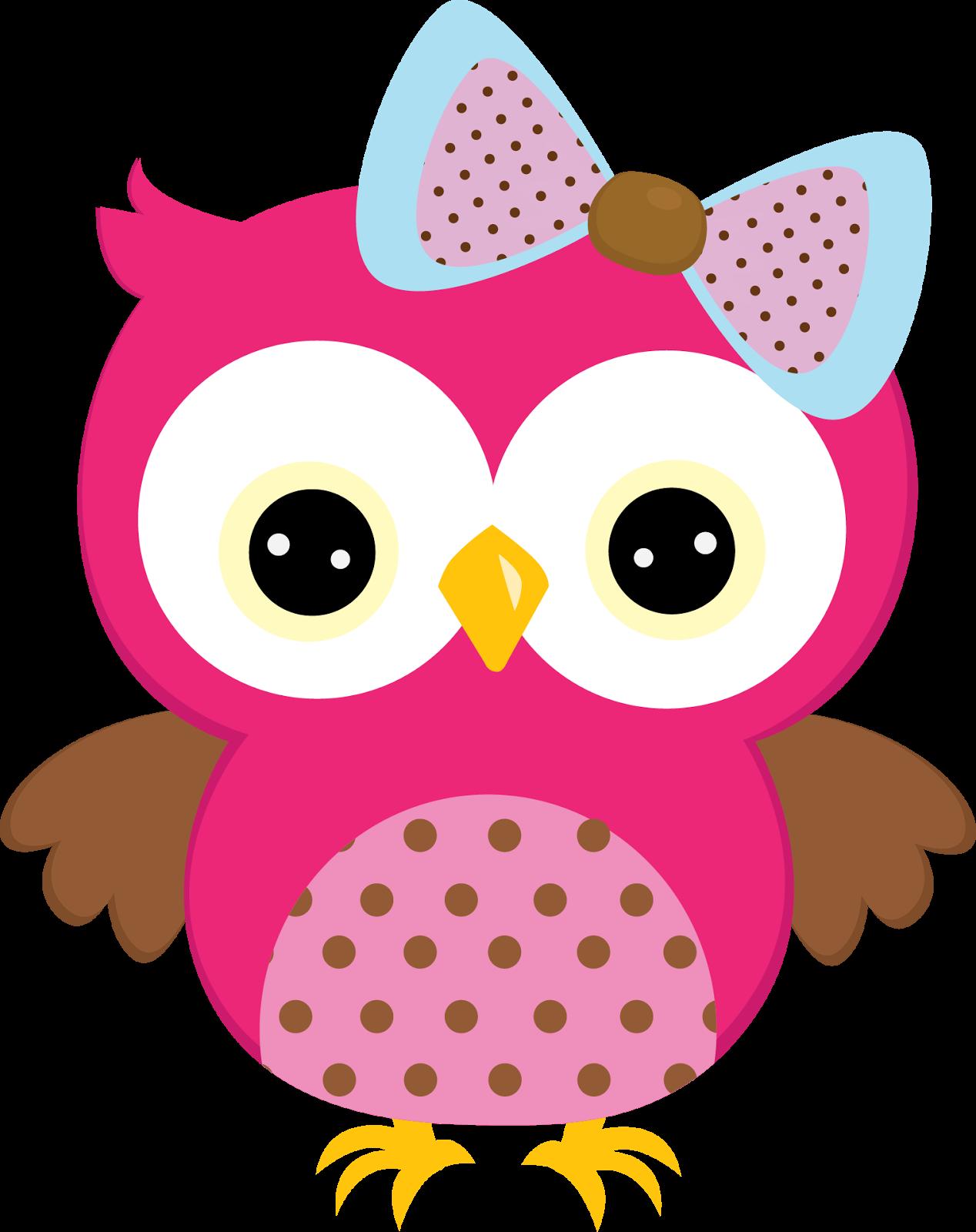 Owl with apple clipart royalty free stock Clipart de Búhos de Colores. | PARA LA ESCUELA | Pinterest ... royalty free stock