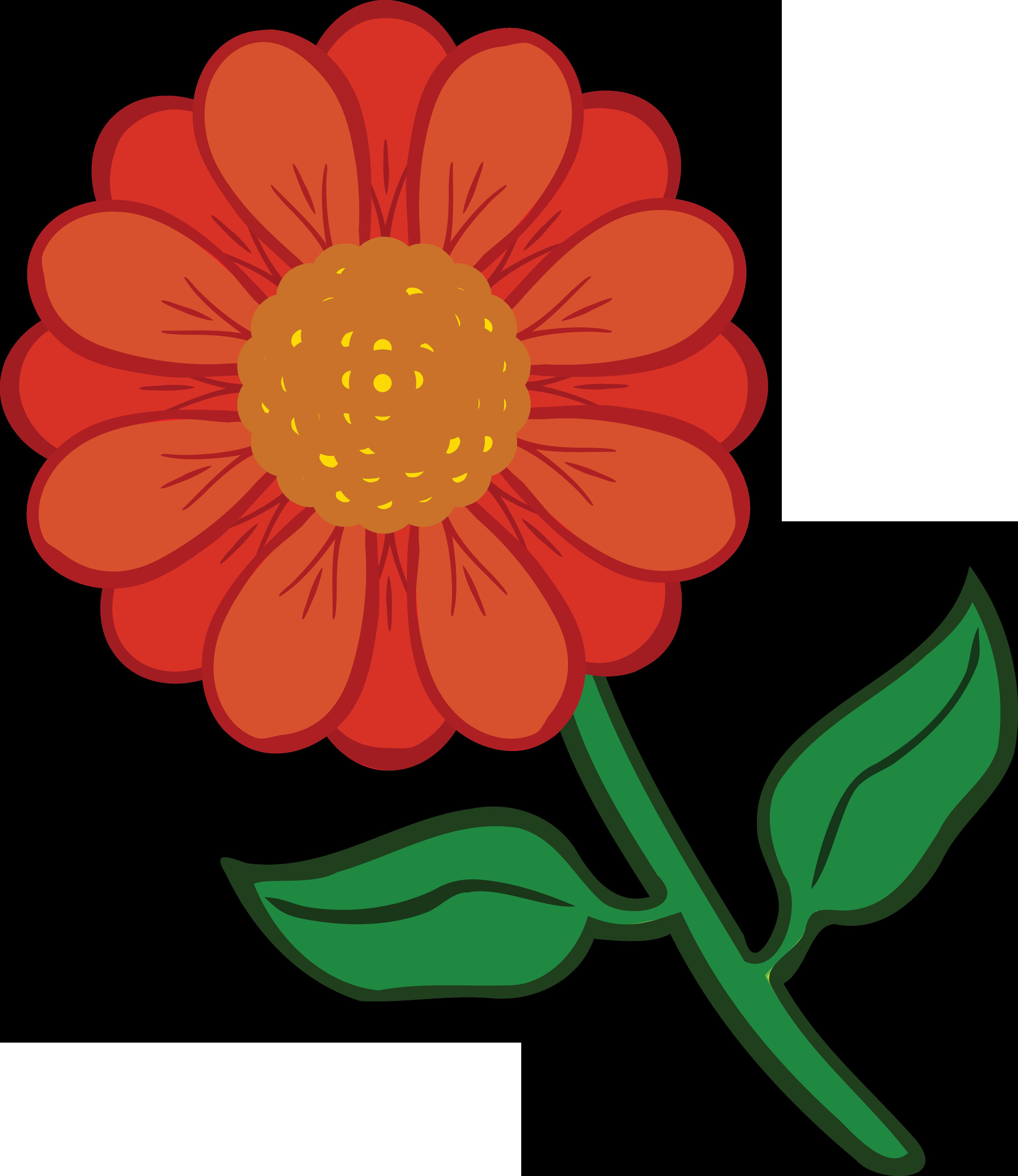 Flower roots clipart jpg royalty free download Plant clipart gumamela ~ Frames ~ Illustrations ~ HD images ~ Photo ... jpg royalty free download