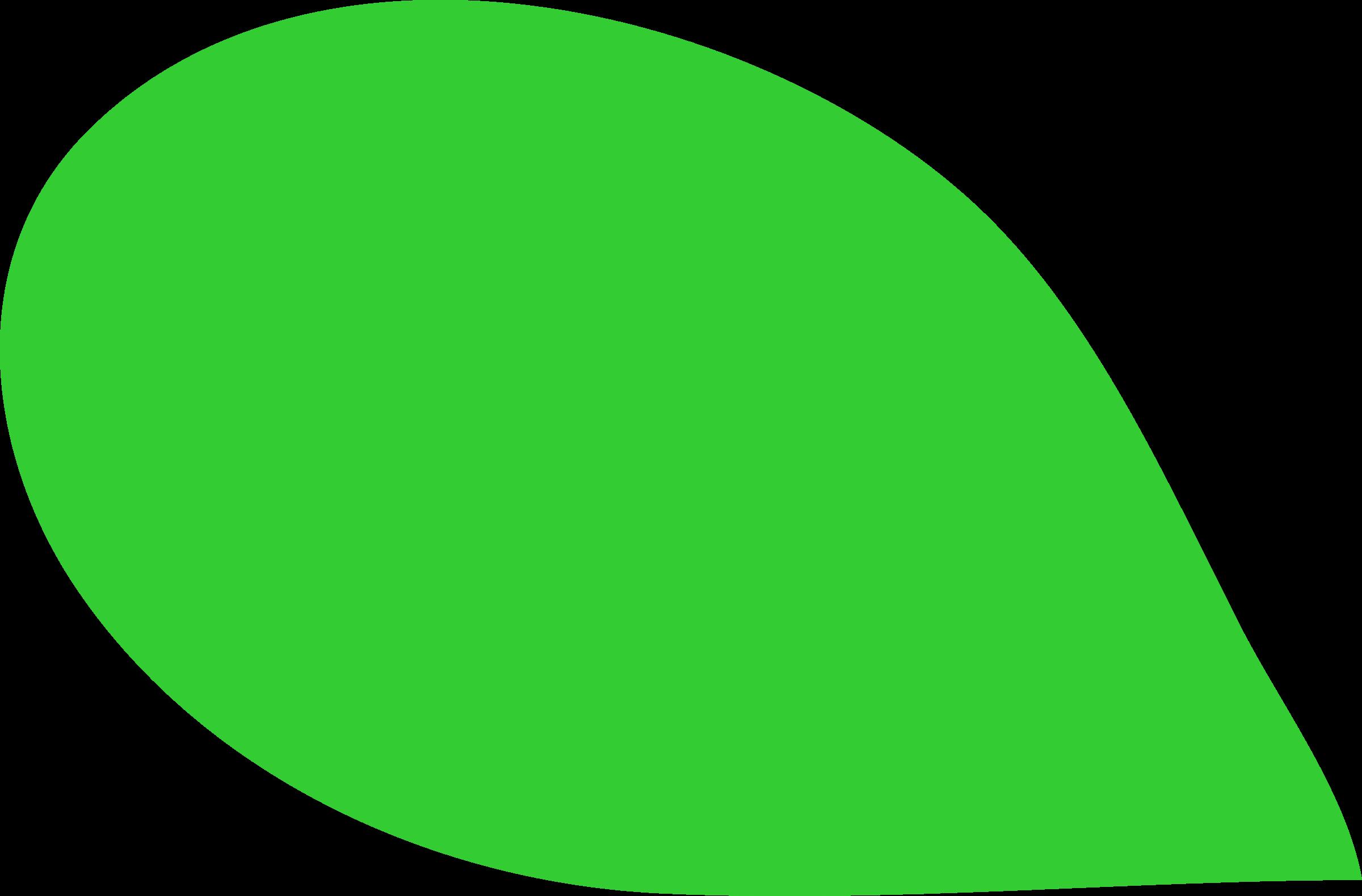 Flower shapes clipart vector transparent stock Leaf Shapes Clipart & Leaf Shapes Clip Art Images #2105 - OnClipart vector transparent stock