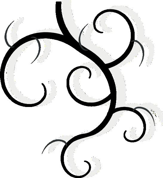 Flower tattoo clipart transparent download lotus flower tattoo with swirls | Tattoos | Clipart library ... transparent download