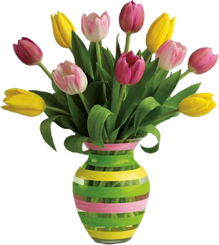 Flower vase clipart graphic download 28+ Collection of Vase Clipart Png | High quality, free cliparts ... graphic download