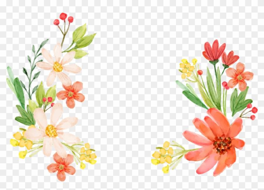 Flower vector graphics clipart. Flowers vectors png transparent