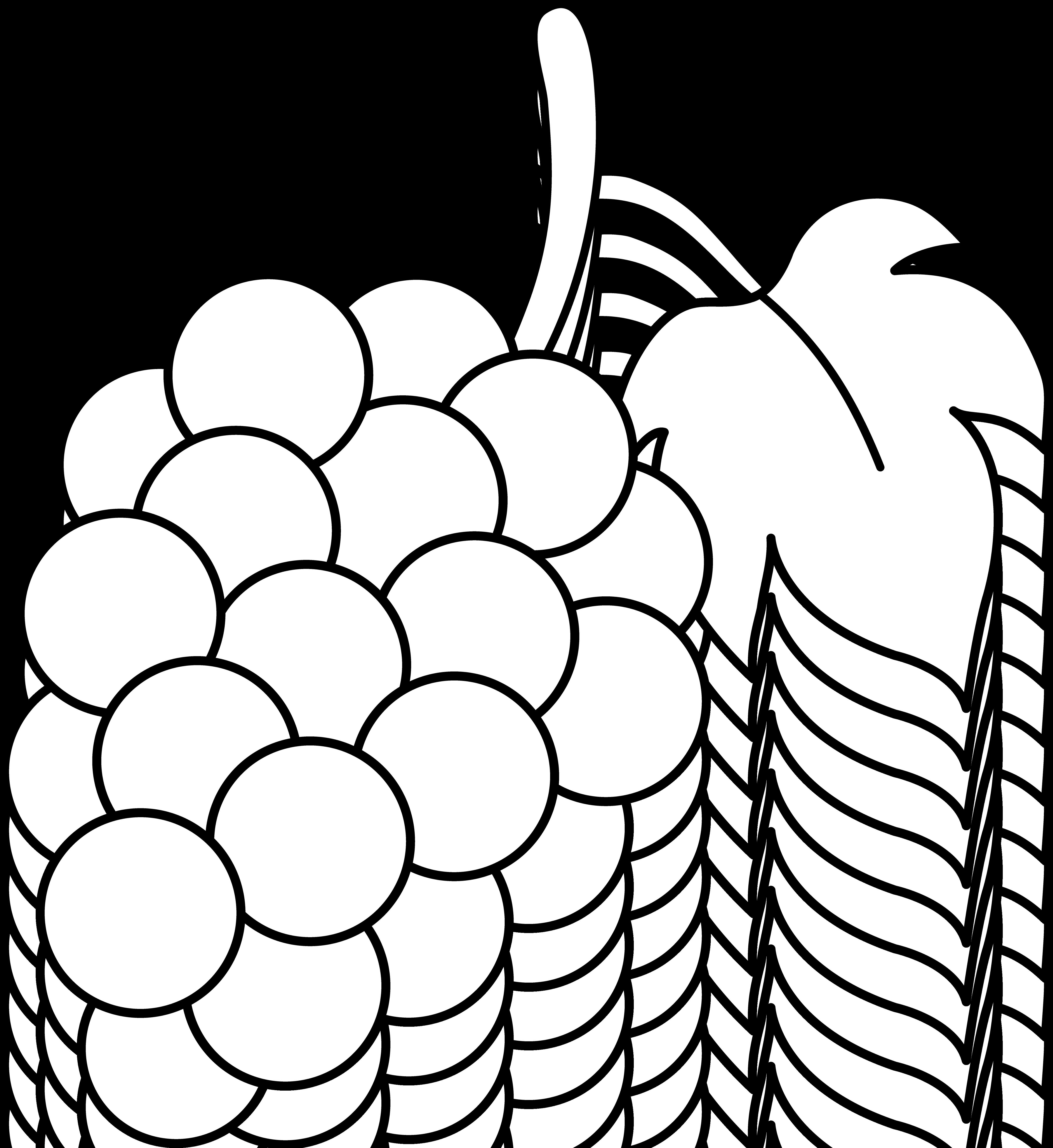 Flower vine clipart black and white banner royalty free Vine Clipart Black And White | Clipart Panda - Free Clipart Images banner royalty free