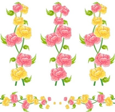 Flowers and butterflies clipart png royalty free stock Butterflies and flowers clipart free vector download (12,963 Free ... png royalty free stock