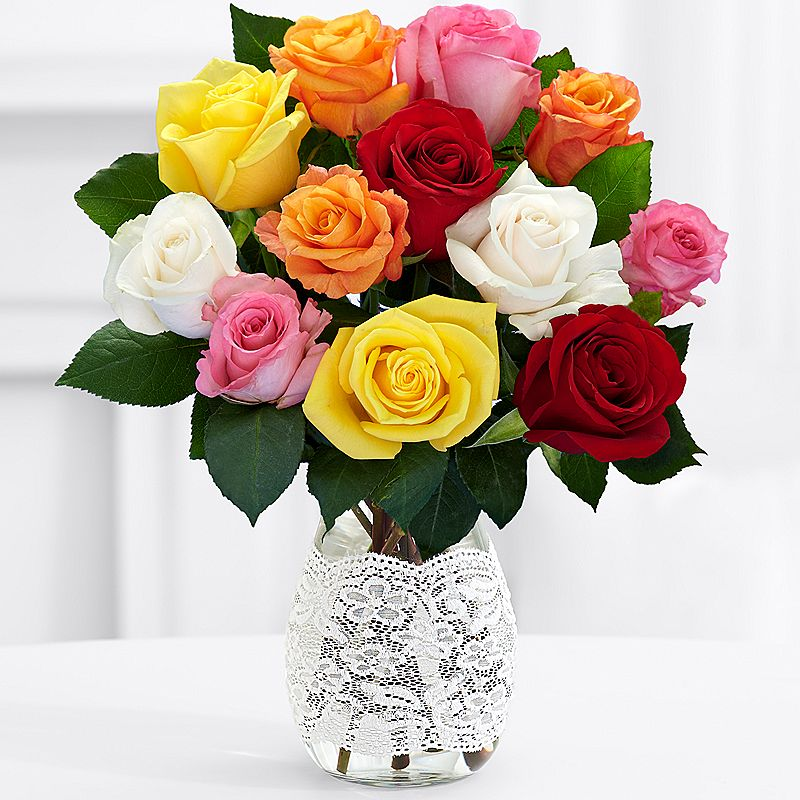 Flowers and images clip transparent Cheap Flowers Delivered | Cheap Flower Delivery from $19.99 clip transparent