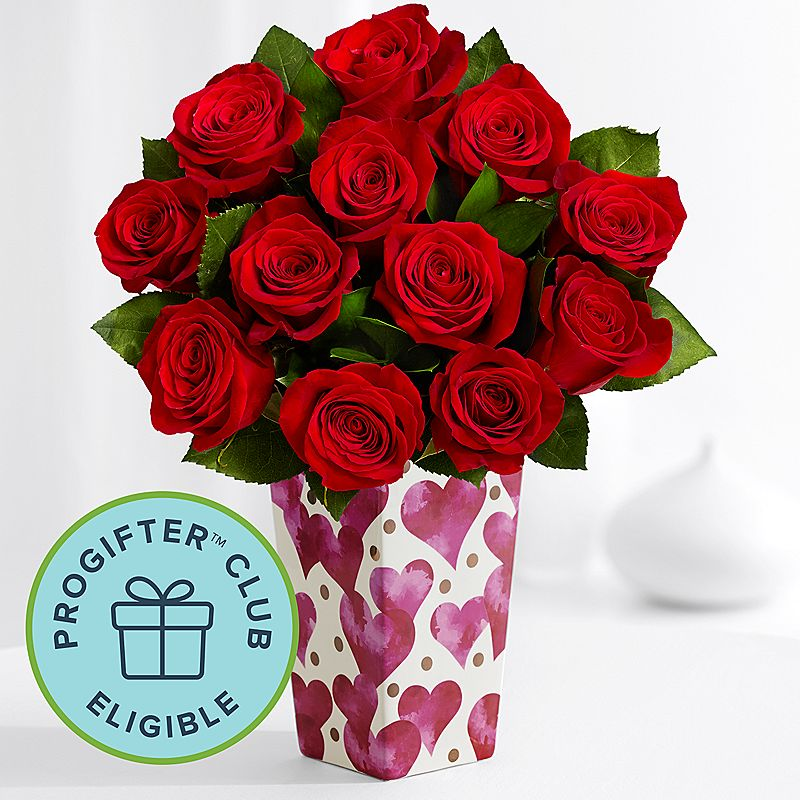 Flowers and images clip art stock Flowers | Online Flower Delivery | Send Flowers | ProFlowers clip art stock