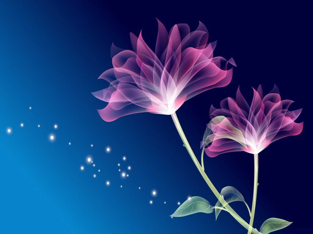 Flowers animation images graphic transparent download animation images of flowers | Zellox graphic transparent download
