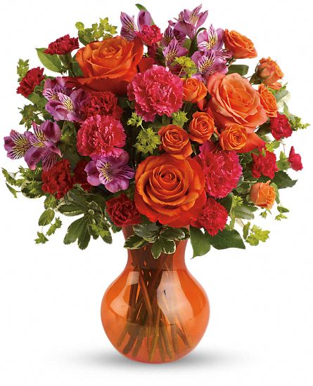 Flowers bouquet pictures free clipart free stock Fancy Free Bouquet Flowers, Fancy Free Flower Bouquet clipart free stock