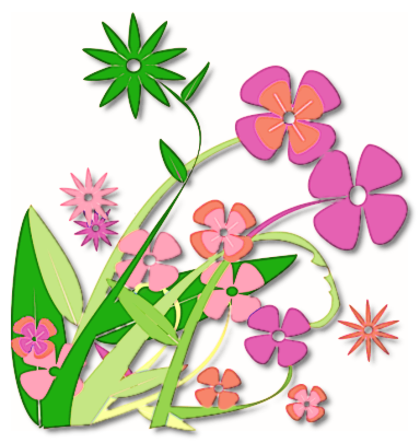 Flowers clip art free download image freeuse download Free Flowers Clipart | Free Download Clip Art | Free Clip Art | on ... image freeuse download