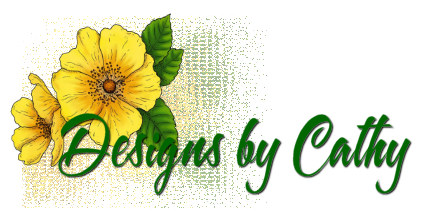 Animated download clip art. Flowers clipart stickers for email free signature