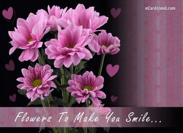 Flowers for you images clip download Flowers for you images - ClipartFest clip download