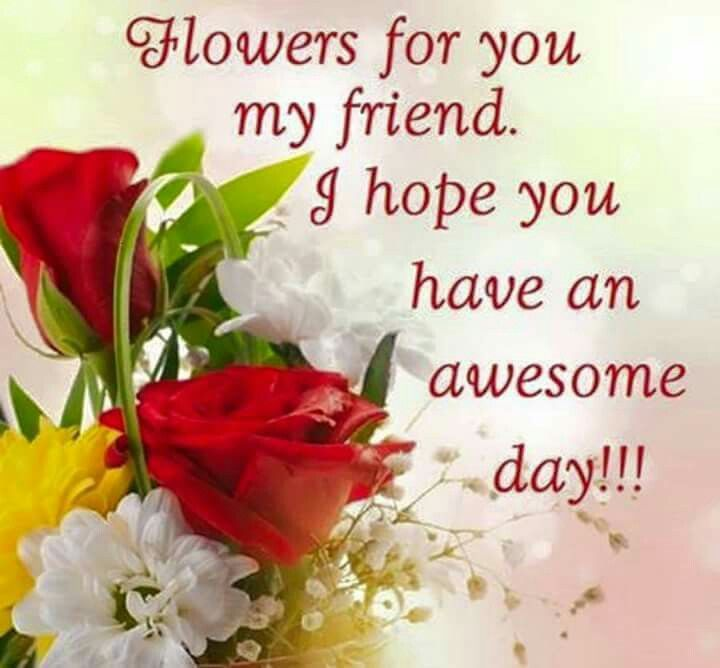 Flowers for you images graphic library library Flowers for you images - ClipartFest graphic library library