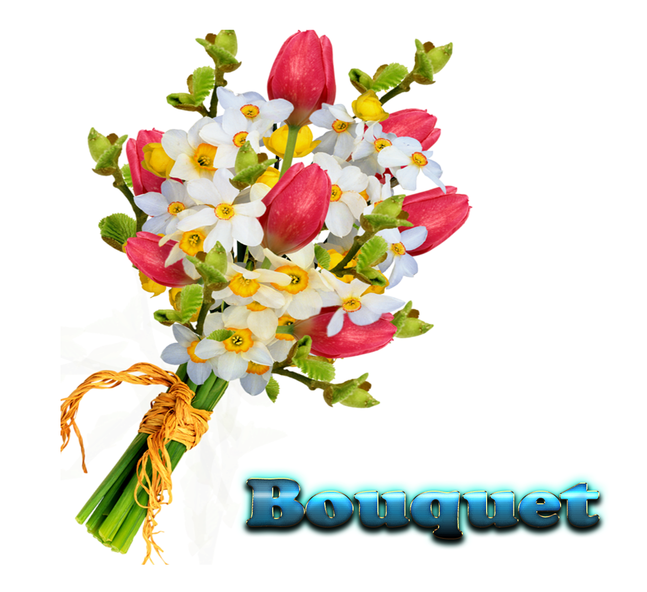 Flowers image free jpg royalty free Bouquet of Flowers Free Download PNG | PNG Names jpg royalty free