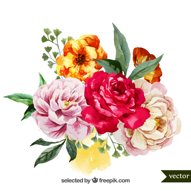 Flowers free clip art transparent download Flower Vectors, Photos and PSD files | Free Download clip art transparent download