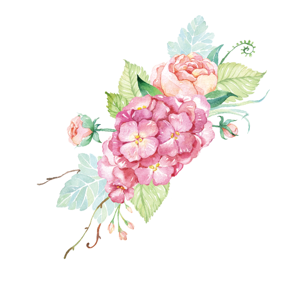 Free download images of flowers clip art royalty free library Watercolor: Flowers Rose Watercolor painting Floral design ... clip art royalty free library