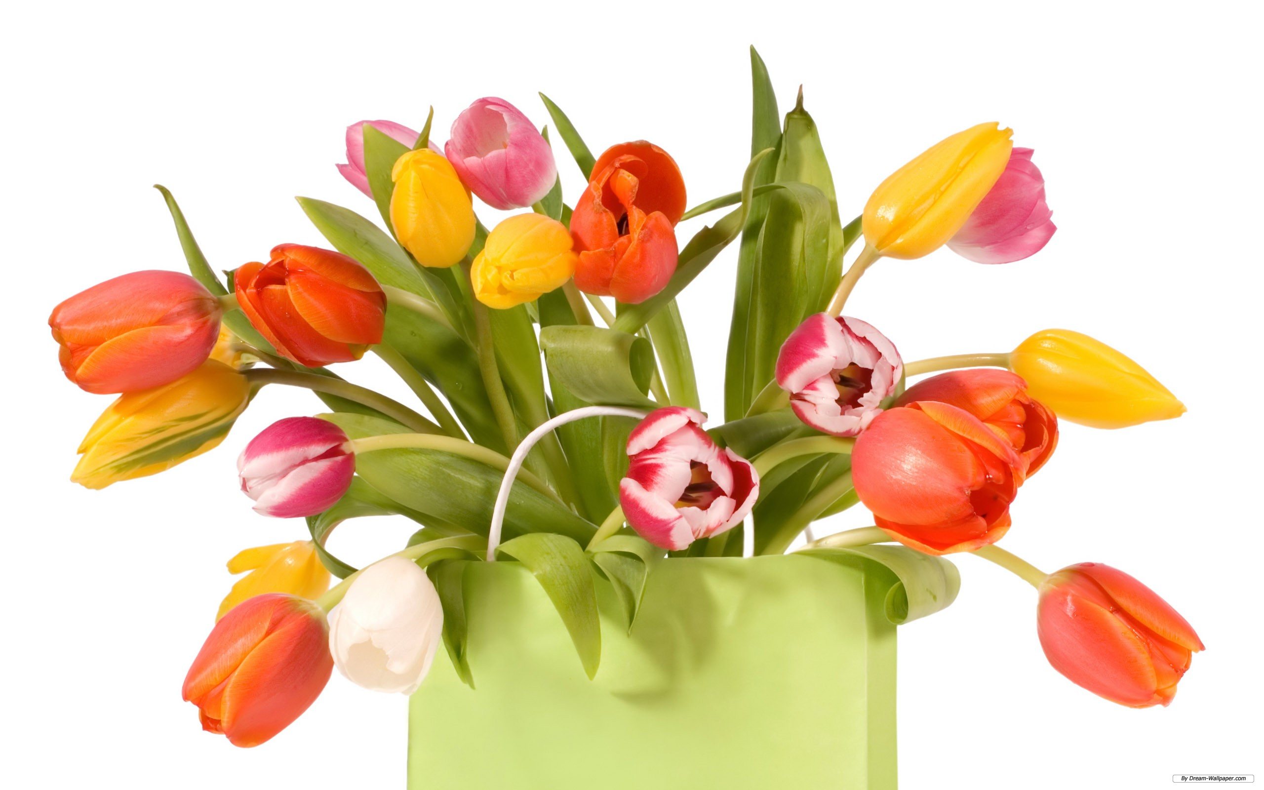 Flowers free image clip freeuse Flowers free - ClipartFest clip freeuse