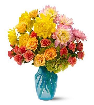Flowers free photos jpg freeuse download Free flowers pictures - ClipartFox jpg freeuse download