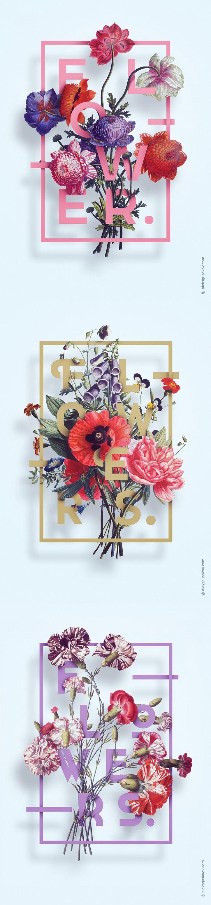 Flowers graphic design jpg free 17 Best ideas about Flower Graphic Design on Pinterest | Poster ... jpg free