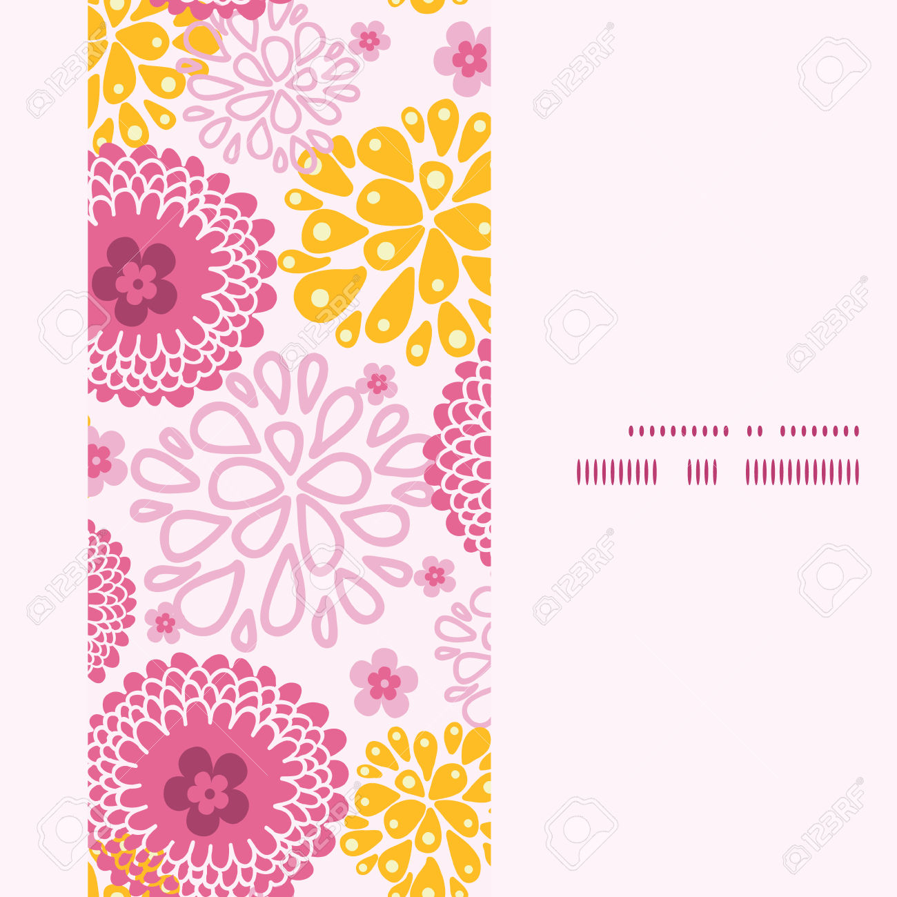 Flowers graphic design png freeuse library Flowers graphic design - ClipartFest png freeuse library