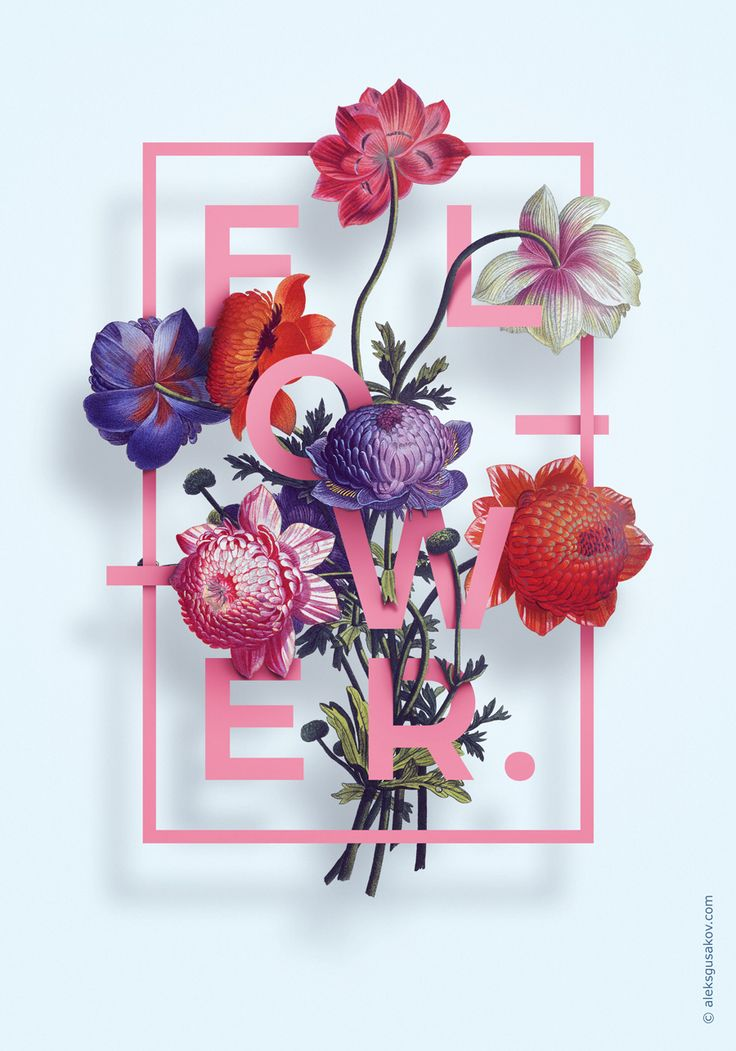 Flowers graphic design vector free stock 17 Best ideas about Floral Posters on Pinterest | Flower graphic ... vector free stock