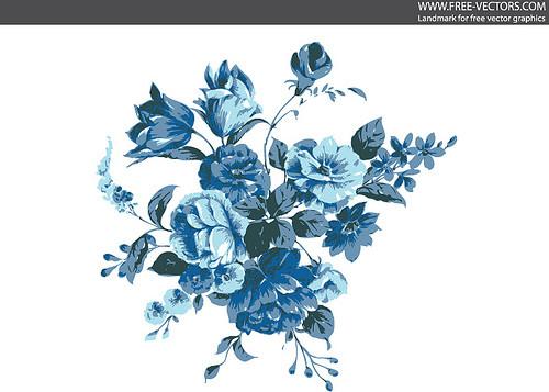 Flowers graphic design graphic transparent Graphic Design Art Flower Hd | Free Download Clip Art | Free Clip ... graphic transparent