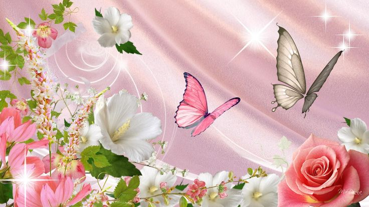 Flowers image download png free stock Splendid Abundance Of Flowers Download Hd Pictures « Pin HD ... png free stock