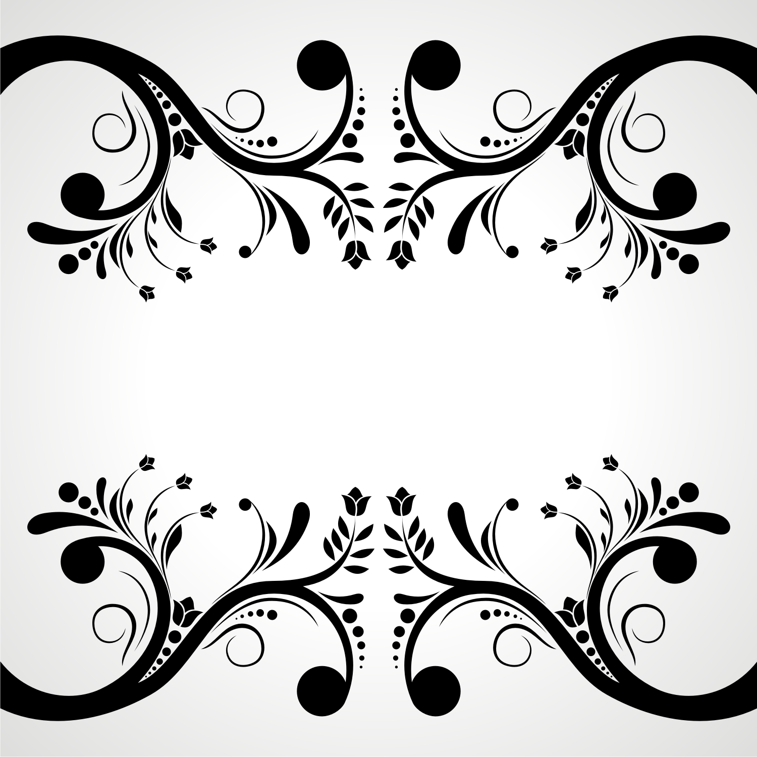 Flowers patterns vector clipart picture Flower Vector Png | Free Download Clip Art | Free Clip Art | on ... picture