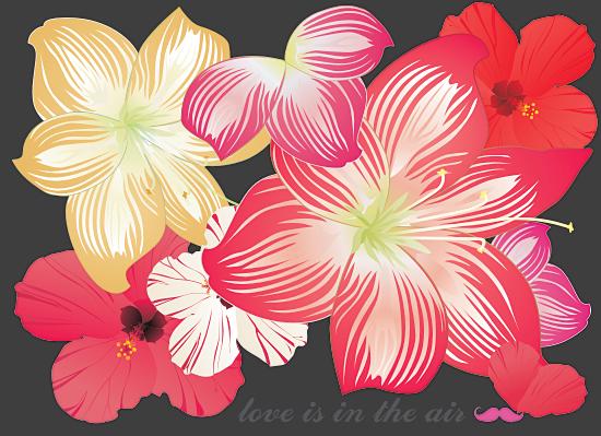Flowers photos free jpg stock Flower free image - ClipartFest jpg stock