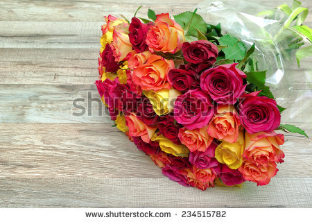 Flowers pics download banner free stock Beautiful flowers free stock photos download (14,414 Free stock ... banner free stock