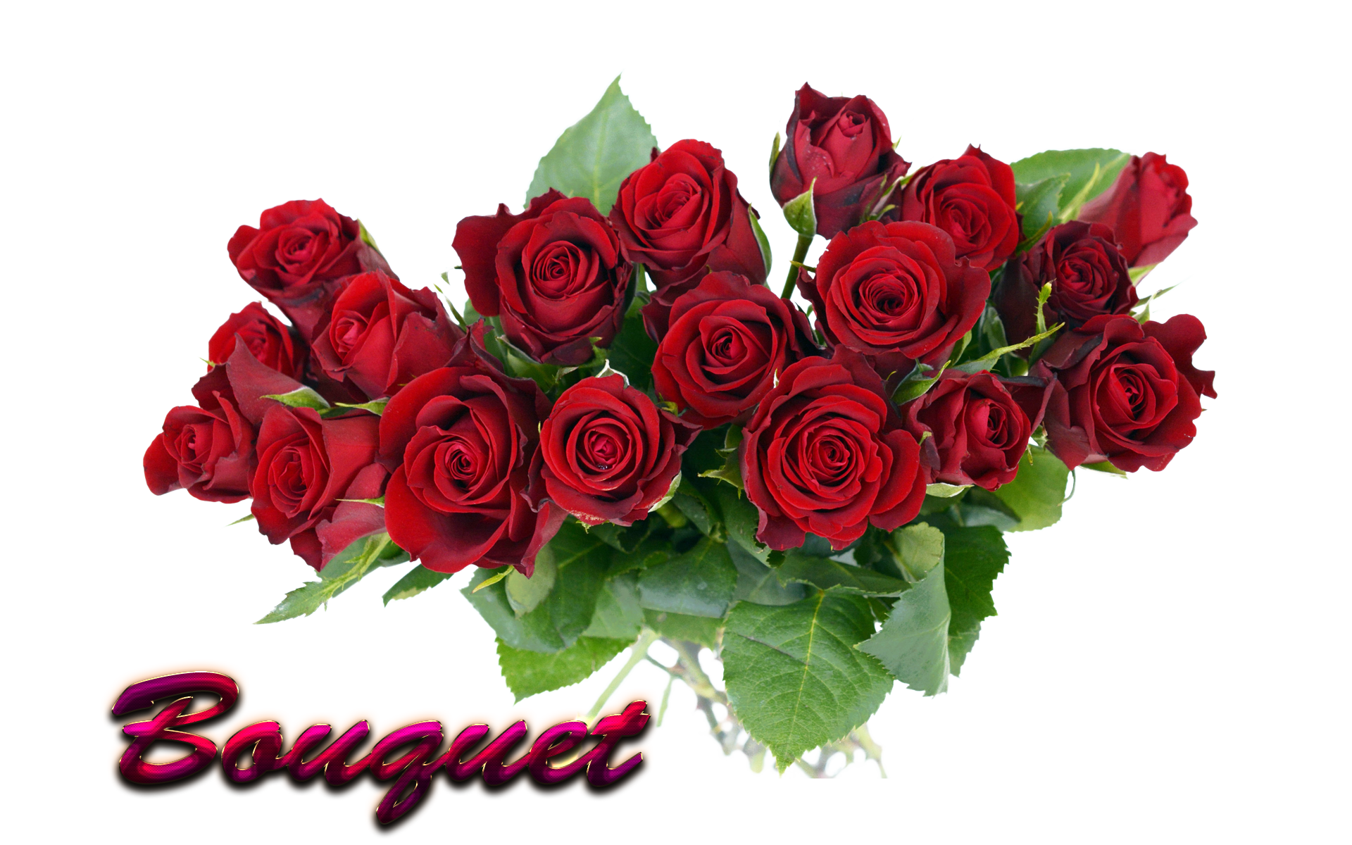 Flowers pics download jpg free Bouquet of Flowers Download PNG | PNG Names jpg free
