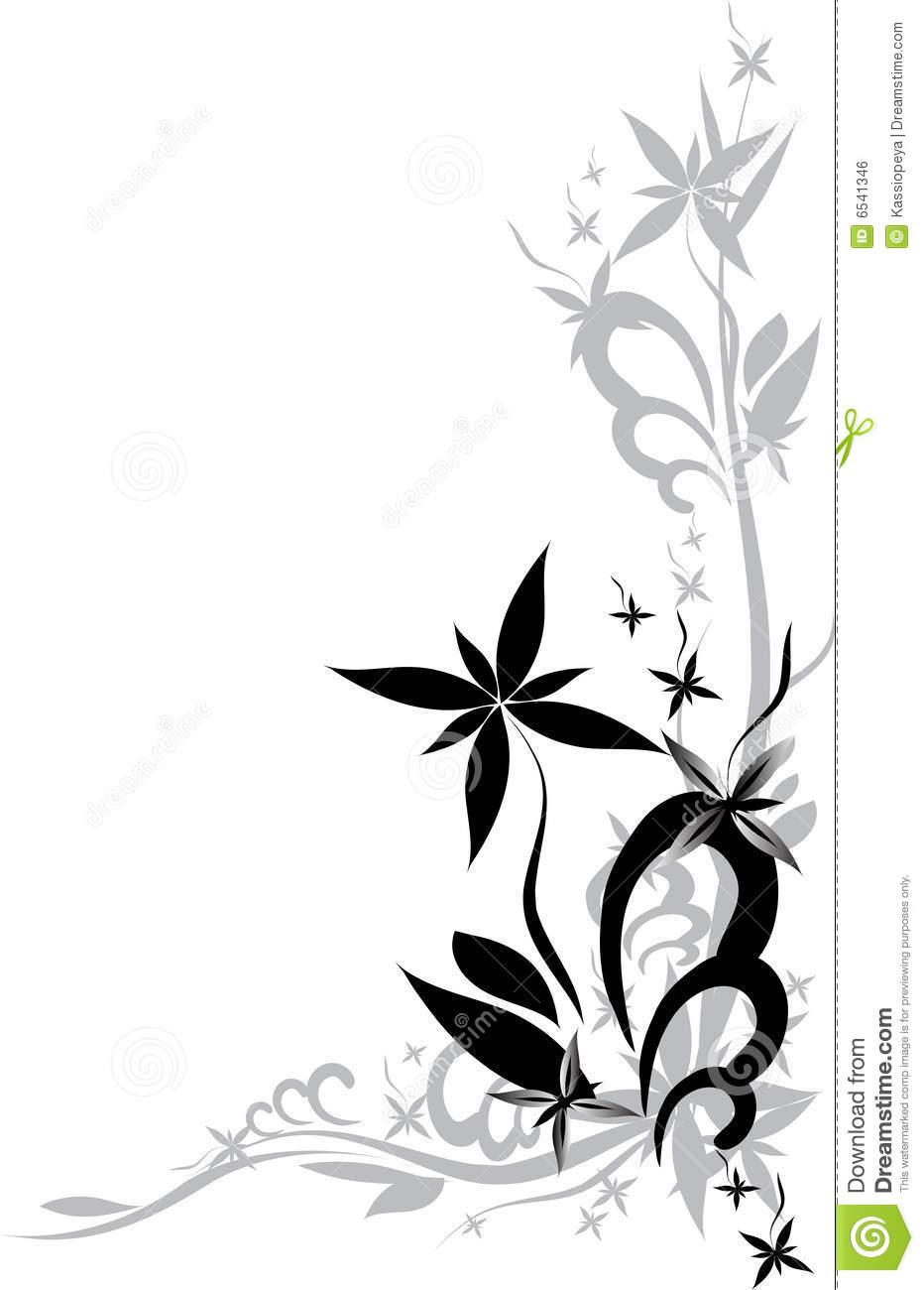 Flowery graphics jpg free Graphic flower - ClipartFox jpg free
