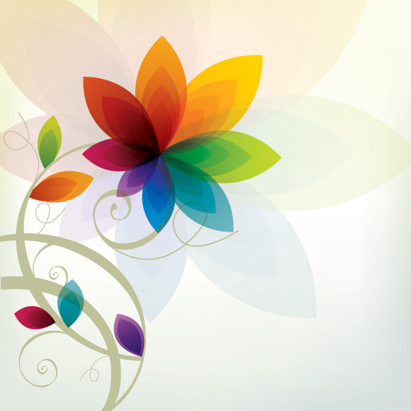 Flowery graphics banner freeuse Flowery graphics - ClipartFest banner freeuse
