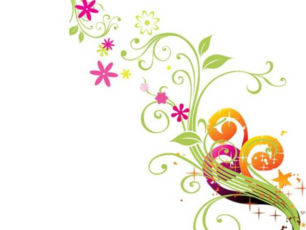 Flowery graphics jpg royalty free download 1000+ images about Vector on Pinterest | Adobe photoshop, Vine ... jpg royalty free download