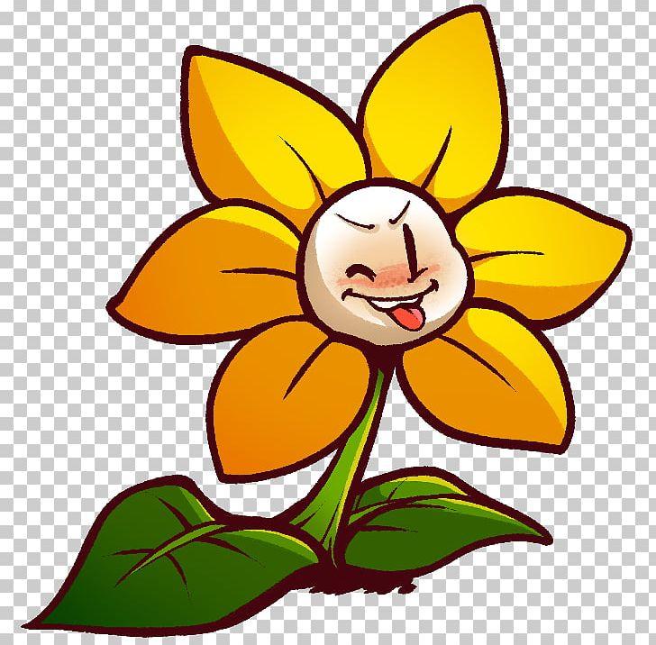 Undertale toriel png area. Flowey the flower clipart