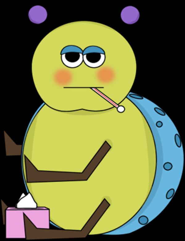 Flu bug clipart svg free flu bug   cardmaking ideas templates   Flu bug, Bug images, Flu svg free