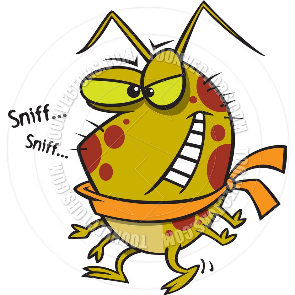 Flu bug clipart free download Flu Clipart Free   Free download best Flu Clipart Free on ClipArtMag.com free download