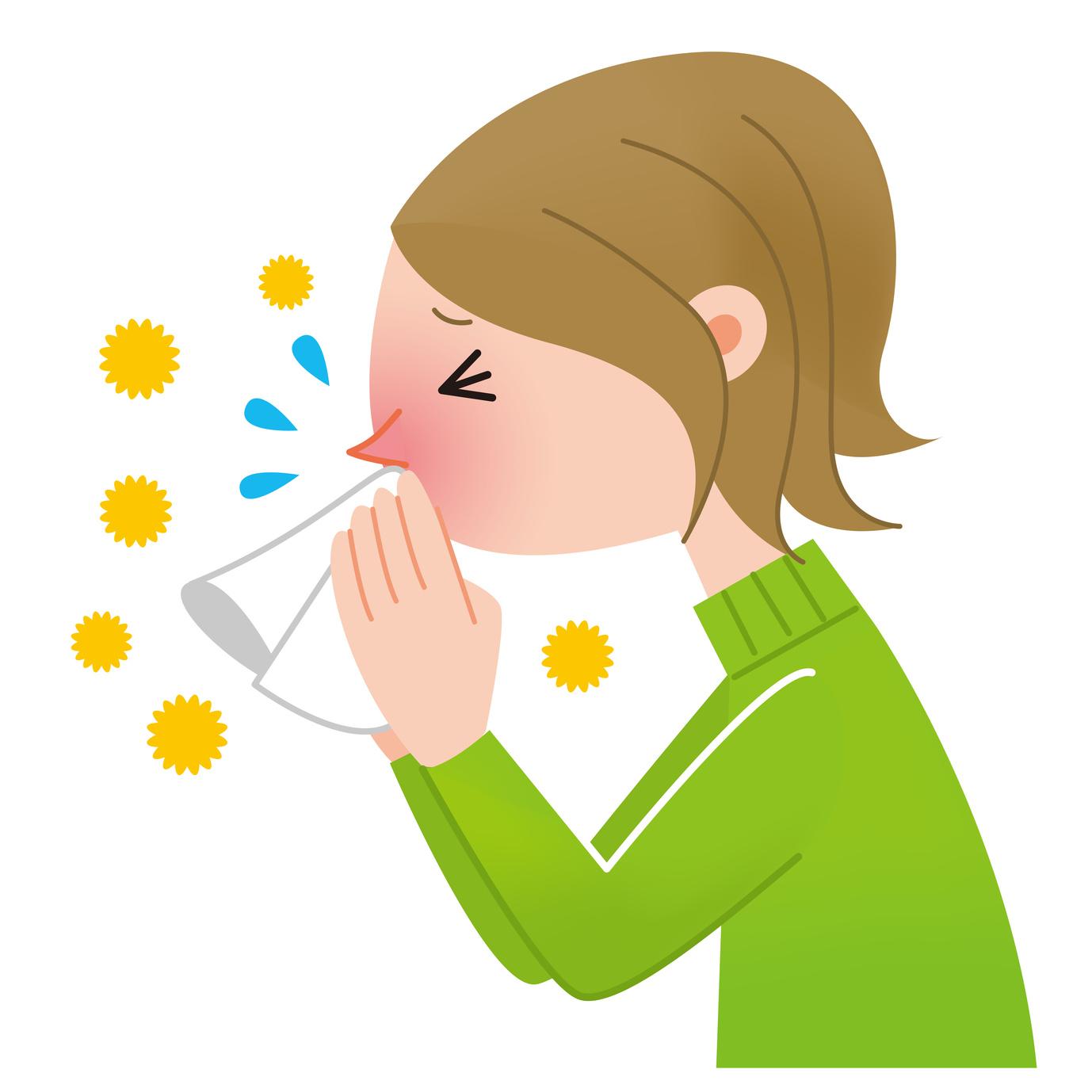 Flu clipart pictures picture stock Flu Clip Art Free | Clipart Panda - Free Clipart Images picture stock