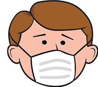 Flu clipart pictures clip art library flu clipart - Williams Elementary clip art library