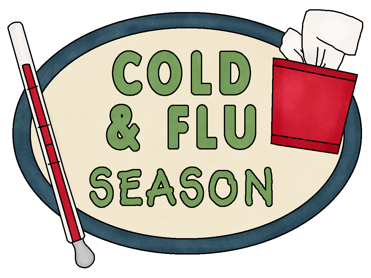Flu clipart pictures picture free Free Flu Cliparts, Download Free Clip Art, Free Clip Art on Clipart ... picture free