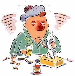 Flu clipart pictures picture transparent Free Flu Cliparts, Download Free Clip Art, Free Clip Art on Clipart ... picture transparent