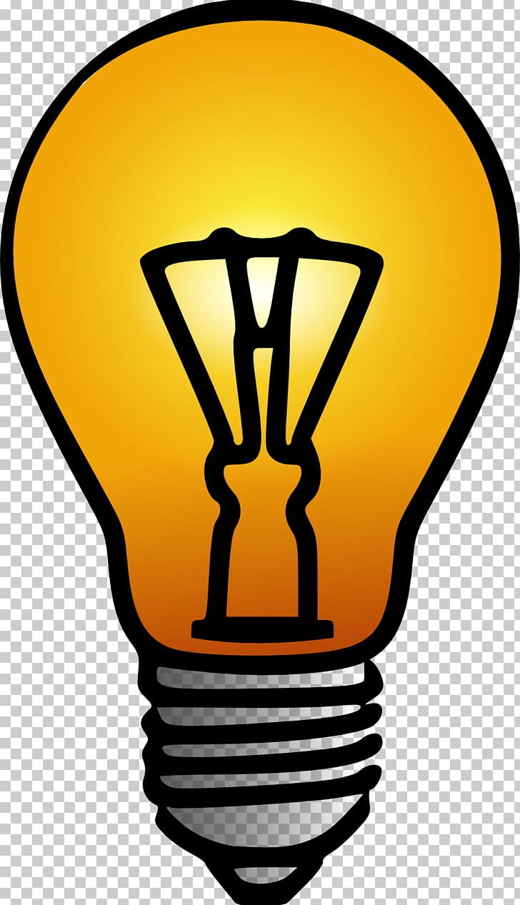 Fluorescent bulb clipart. Incandescent light compact lamp