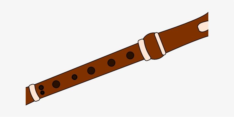 Flute clipart images. Sri krishna free transparent