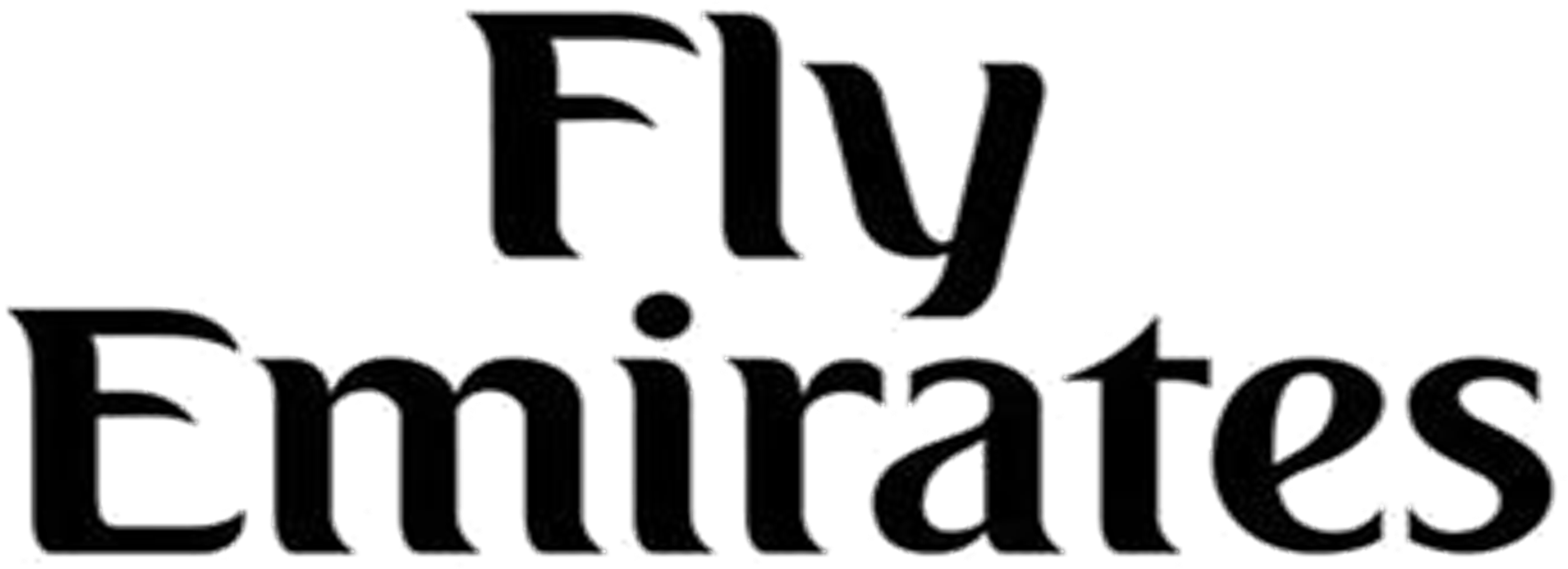 Fly emirates clipart logo freeuse library Fly Emirates Logo Png – animesubindo.co freeuse library