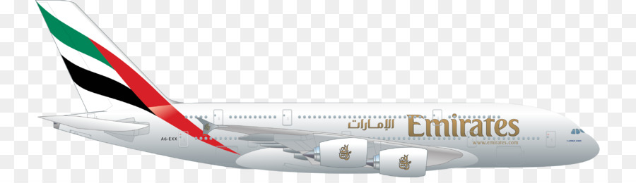 Fly emirates clipart logo clipart transparent download Travel Transport clipart - Airplane, Transport, Wing, transparent ... clipart transparent download