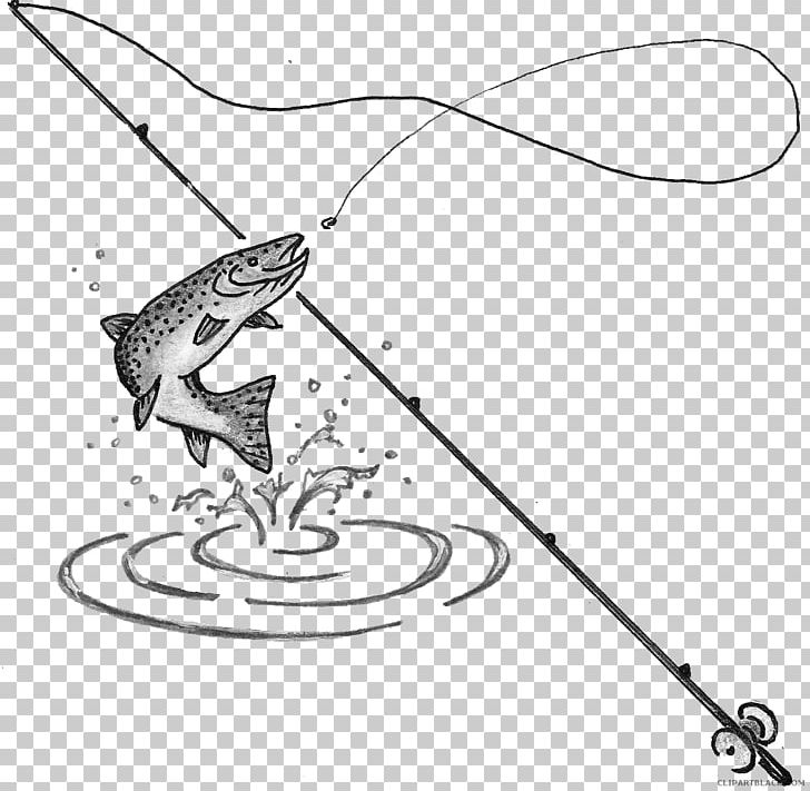Fly fishing reel clipart png black and white library Fishing Rods Fly Fishing Fishing Reels PNG, Clipart, Angle, Area ... png black and white library