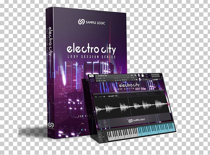 Flyer effects clipart picture library download Kontakt Native Instruments Library Music Sampler PNG, Clipart ... picture library download