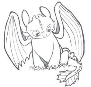 Clip art bing images. Flying baby dragon outline clipart black and white