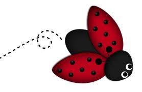 Flying bug clipart transparent flying lady bug   lady bugs   Clip art, Ladybug, Baby ladybug transparent